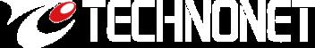 TECHNONET/株式会社テクノネット